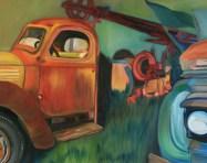 paint 051