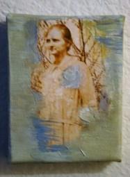 paintings3-10 018