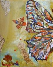 paintings3-10 026