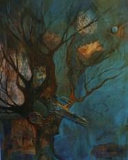 paintings3-10 029