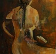 paintings3-10 044