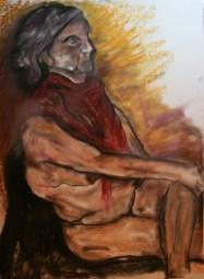 paintings3-10 107