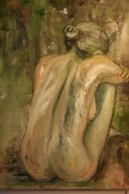 oil-2010