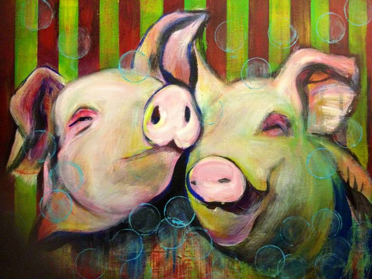 PIGGY-LOVE2