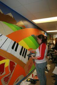 mural3 041