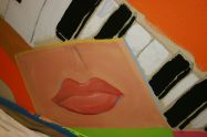 mural3 047
