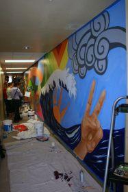 mural3 051
