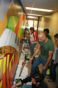 mural3 059
