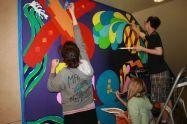 mural3 066
