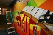 mural3 072