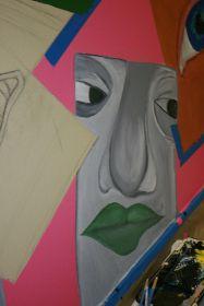 mural3 073