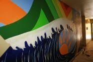 mural3 080