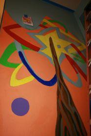 mural3 087