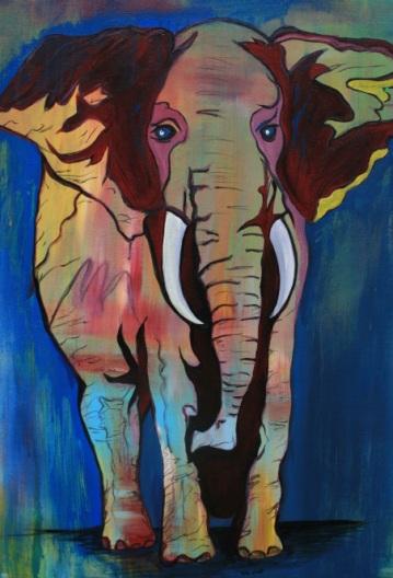 like-me-some-elephants